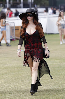 Phoebe-Price-Coachella-1+%7E+SexyCelebs.in+Exclusive.jpg