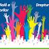 15 martie: Ziua Mondială a Drepturilor Consumatorilor