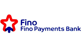 Contactless Payment Solution for Mass Transport-Fino Payments Bank & Fintech Partners