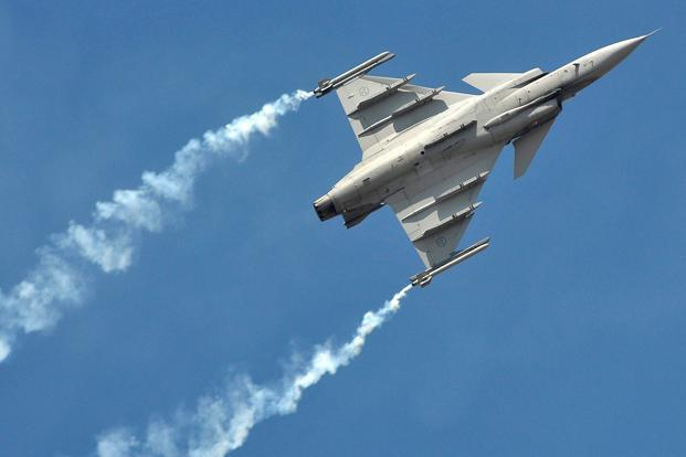 India ready to Buying 114 Fighter Jets For 15 Billions US Dollars