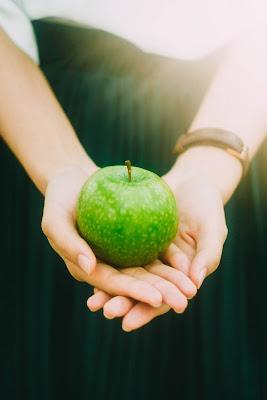 Die Bedeutung von intermittierendem Fasten auf ihre Gesundheit