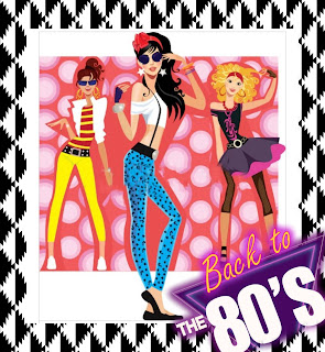 """80""""s Fashion,Worldwide,Asian,80""""s,Fashion"""