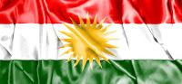 iptv kurdish