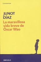 http://mariana-is-reading.blogspot.com/2017/06/la-maravillosa-vida-breve-de-oscar-wao.html