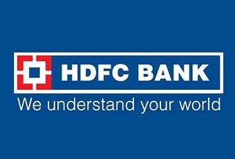 HDFC SmartBuy Offer