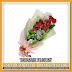 Bunga Tangan 210