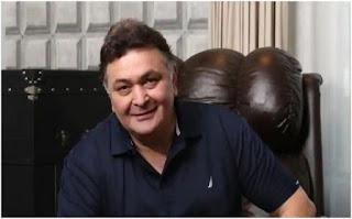 Rishi Kapoor Death: नहीं रहे बॉलीवुड एक्टर ऋषि कपूर, हिंदी सिनेमा को लगा एक और बड़ा झटका