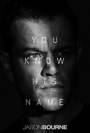 Jason Bourne Movies Watch Online Free
