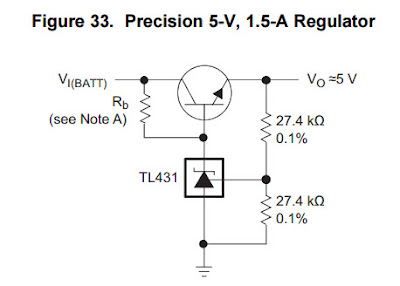 3 Phase Inverter Circuit Schematic Diagram 3 Phase