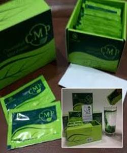 CMP Ori Hwi