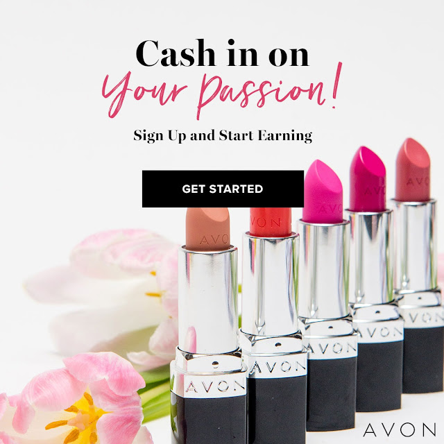 Cash In On Your Passion