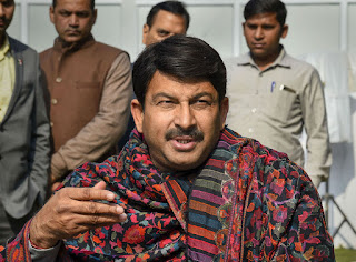 neither-resign-nor-demand-manoj-tiwari