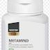 Vestige expands health and wellness portfolio, launches'Vestige Prime Metamind' Chewable Tablets
