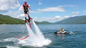 water jet bali,paket bermain water jet,rafting di ubud,harga tiket rafting di bali,paket rafting di bali,telaga waja rafting,rafting murah di bali,paket adventure rafting bali,bali adventure rafting,ayung rafting,bali rafting,paket hemat rafting bali,paket rafting plus mobil,rafting telaga waja karang asem,water sport bali,outbond bali,paket tour bali murah 2017,paket tour bali murah plus hotel,paket tour bali 3 hari 2 malam,paket tour bali murah meriah,paket tour bali 4 hari 3 malam,paket tour bali 2017,liburan murah ke bali ala backpacker,paket liburan keluarga ke bali,paket tour bali murah ke uluwatu,paket tour bali murah ke garuda wisnu kencana,paket tour bali murah ke dreamland,paket tour bali murah ke ubudpaket tour bali murah ke tanah lot,paket tour bali murah plus dinner di jimbaran,paket tour bali murah ke nusa dua bali,paket tour bali murah plus driver rent car