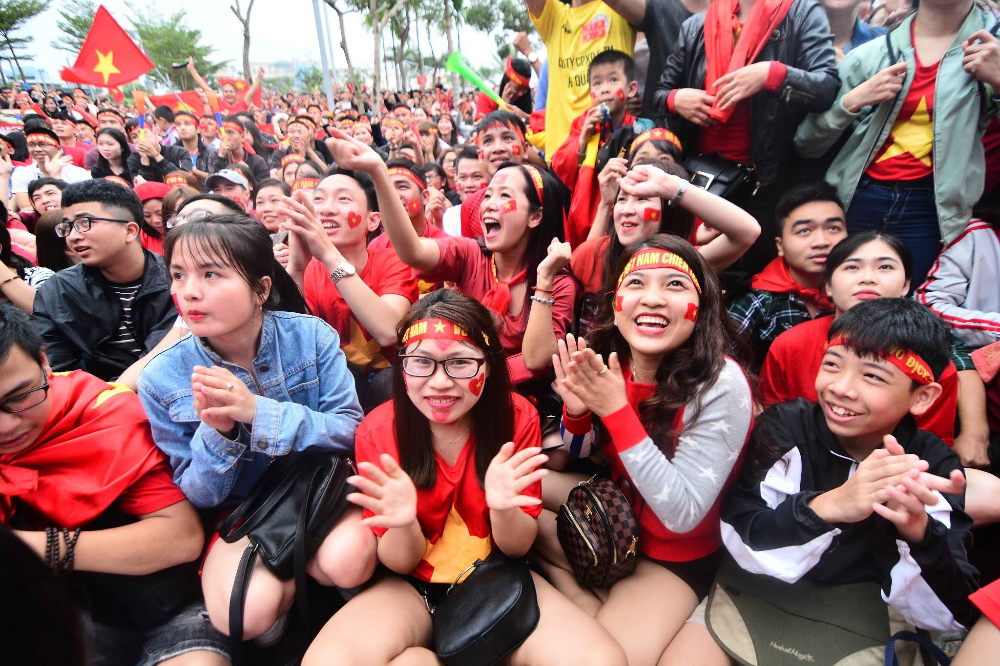 Khoi Studio - Chụp ảnh, quay phim báo chí Đà Nẵng, Quảng Nam