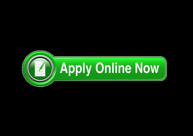 Pakistan Atomic Energy PAEC jobs 2021