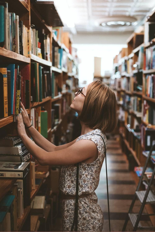 literatura paraibana bibliotecario biblioterapeuta terapia leitura