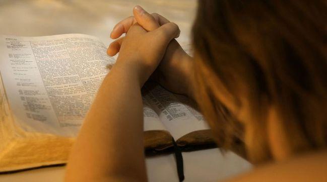 temas-para-jovenes-cristianos