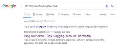 blogromeltea.blogspot.com