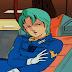 MS ZETA Gundam Episode 35 Subtitle Indonesia