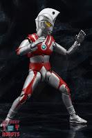S.H. Figuarts Ultraman Ace 15