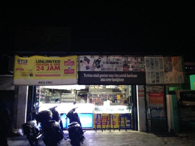 7 Tips Ampuh Usaha Bisnis Jualan Pulsa Online Agar Sukses Sebagai Pebisnis Pulsa Bersama www.JuaraPulsa.com