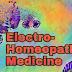 Electro-Homeopathy Medicine