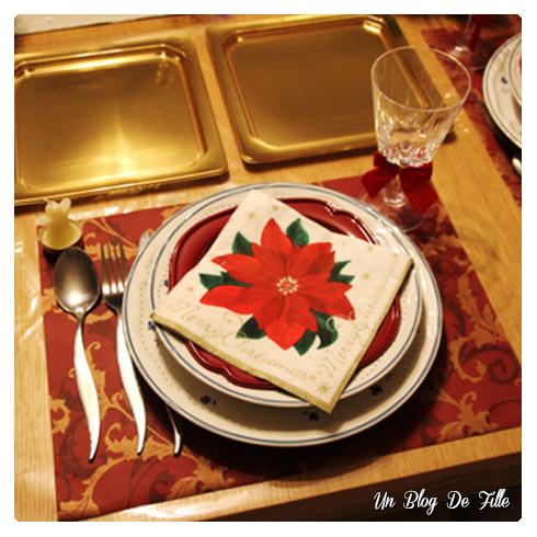 http://unblogdefille.blogspot.fr/2016/12/deco-table-de-noel-rustique-traditionnel.html