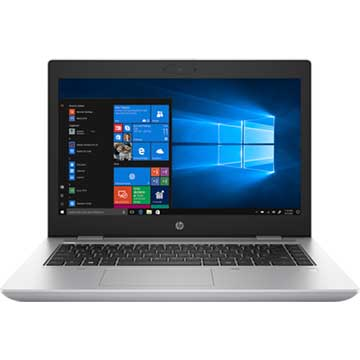 HP ProBook 640 G5 Drivers