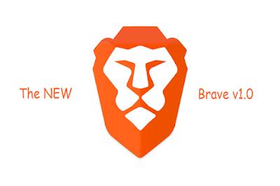 Тхе New Brave v1.0