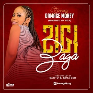 Download Audio   Damage Money – Zigi Zaga