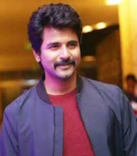Sivakarthikeyan Family Wife Parents children's Marriage Photos