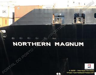 Northern Magnum