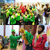 Kabupaten Muba Berpeluang Besar Jadi Pemenang di Porprov 12 Sumsel