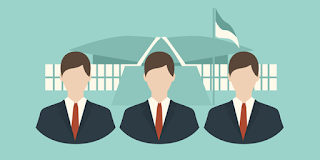 Ciri-Ciri dan Karakteristik Tata Kelola Pemerintahan Yang Baik (Good Governance)