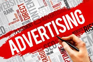 Pengertian Iklan, Tujuan, Ciri-Ciri, Syarat, Jenis-Jenis Iklan dan Contohnya