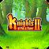 Knights of Pen & Paper 2 v2.5.30 APK Mod [Unlimited Money]