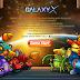 Gunny - Chơi Game Gunny trên PC