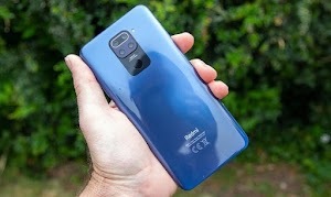 Xiaomi Redmi Note 9 Review is an affordable champion smartphone
