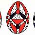 Ouăle de Paşti - legende, credințe, superstiții