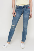 blugi-guess-jeans11