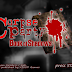 Corpse Party: Book Of Shadows PSP CSO Free Download & PPSSPP Setting