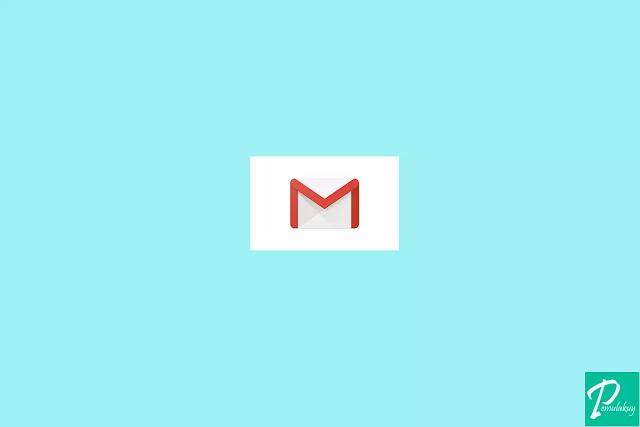 Cara Menghapus Akun Gmail Lewat Android / PC, Ternyata Mudah Lho