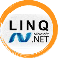 Learn LINQ Full