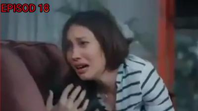 Tonton Drama Rindu Yang Terlarang Episod 18
