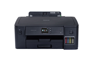 Brother HL-T4000DW Drivers Downloads
