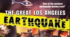Earthquake film boobs yellow