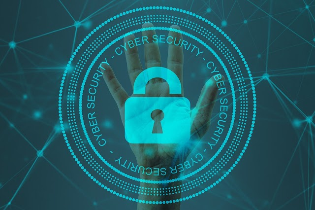 Top 5 cybersecurity professional skills to become a cybersecurity expert