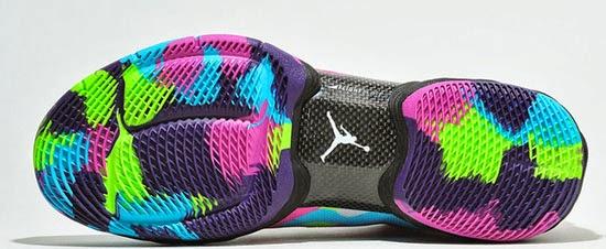 separation shoes e5388 8d406 Cheap price Nike Air Jordan XX8 Cheap sale SE Bel Air Court ...