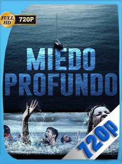Miedo Profundo (2017) [720p] Latino [Google Drive] Onix